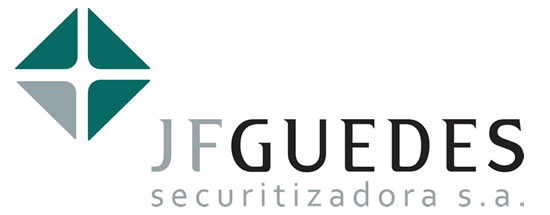 JF Guedes Securitizadora - Guaratuba e Garuva